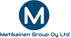 Matikainen Group Oy Ltd